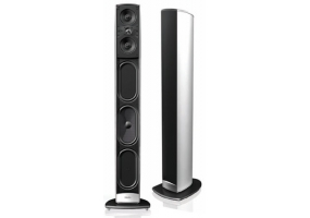 Definitive Technology - Mythos STS - Floor Standing Speakers