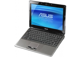 ASUS - N20A-D1 - Laptop / Notebook Computers