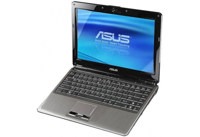 ASUS - N20A-D1 - Laptops / Notebook Computers