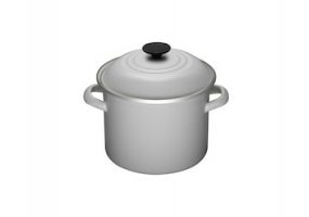 Le Creuset - N41002016 - Cookware