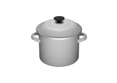 Le Creuset - N41002016 - Cookware & Bakeware