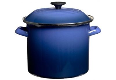 Le Creuset - N4100-2230 - Cookware & Bakeware