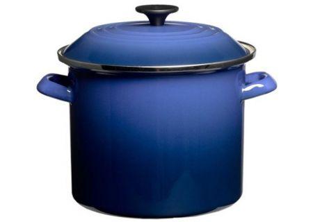 Le Creuset - N4100-2230 - Cookware & Bakeware