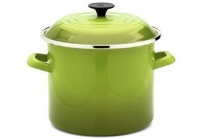 Le Creuset - N41002271 - Cookware & Bakeware