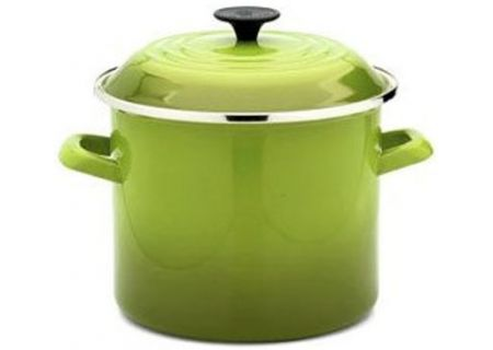 Le Creuset - N41002271 - Cookware & Bakeware