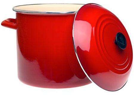 Le Creuset - N41002867 - Pots & Steamers