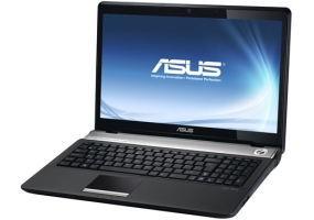 ASUS - N61JA-A1 - Laptop / Notebook Computers