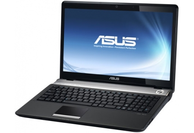 ASUS - N61JA-A1 - Laptops / Notebook Computers