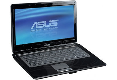 ASUS - N70SV-A1 - Laptops & Notebook Computers