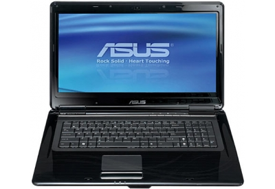 ASUS - N70SV-B1 - Laptops / Notebook Computers