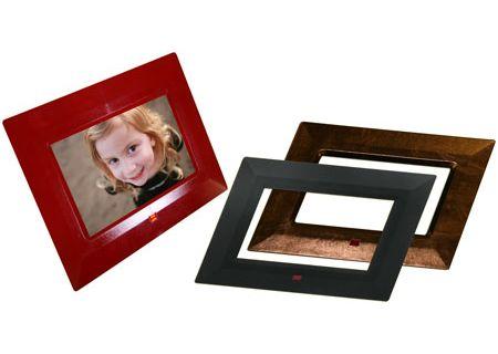 Nextar 7 Lcd Digital Photo Frame N7 107 Abt