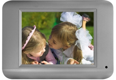 Nextar - N8101 - Digital Photo Frames