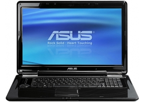 ASUS - N90SC-A1 - Laptop / Notebook Computers