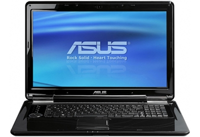 ASUS - N90SC-A1 - Laptops / Notebook Computers