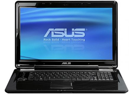 ASUS - N90SC-A1 - Laptops & Notebook Computers