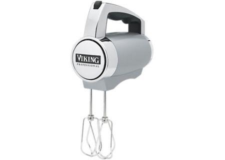 Viking - VHMD9MS - Hand Mixers