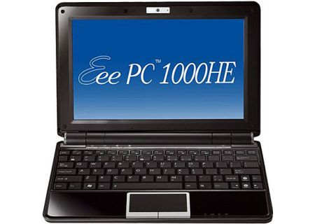 ASUS - EPC1000HE-BLK005X - Laptops & Notebook Computers