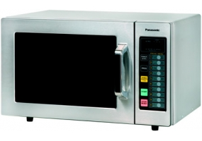 Panasonic - NE-1064F - Cooking Products On Sale
