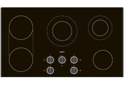 Bosch - NEM9552UC - Electric Cooktops