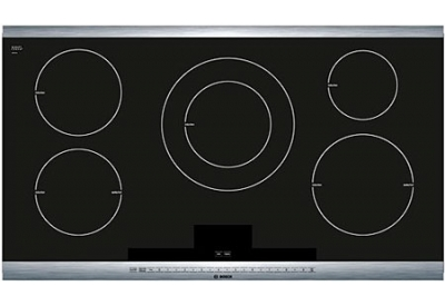 Bosch - NIT8665UC - Electric Cooktops