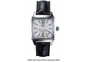 Ball - NL1068D-LAJ-BK - Womens Watches