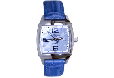 Ball - NL1068D-L2J-BE - Womens Watches