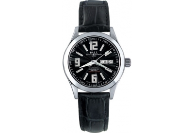 Ball Watches - NM1020C-LCJ-BK - Mens Watches