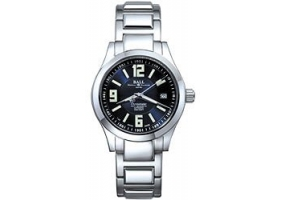 Ball - NM1020C-SCAJ-BE - Mens Watches