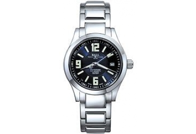 Ball Watches - NM1020C-SCAJ-BE - Mens Watches