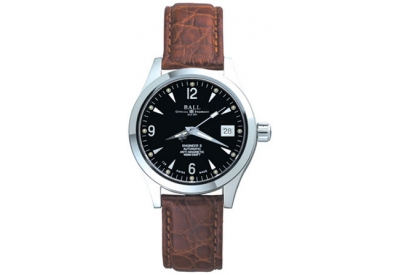 Ball - NM1026C-LJ-BK - Mens Watches