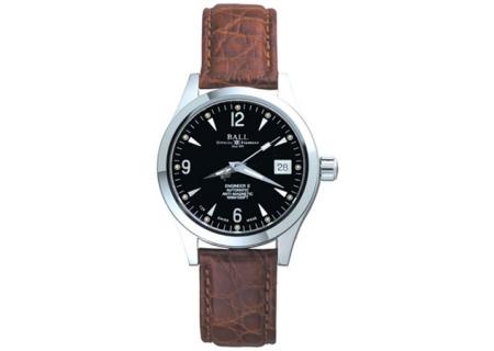 Ball Watches - NM1026C-LJ-BK - Mens Watches