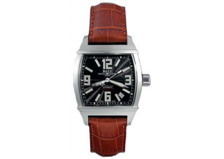 Ball Watches - NM1068D-LA-BK - Mens Watches