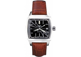 Ball - NM1068D-LJ-BK - Mens Watches