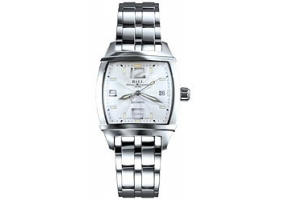 Ball - NM1068D-S1J-WH - Mens Watches