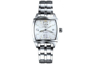 Ball Watches - NM1068D-S1J-WH - Mens Watches