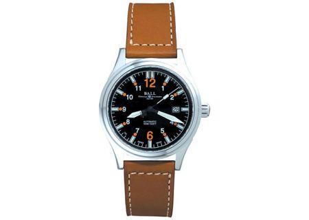 Ball Watches - NM1088C-LJ-BKOR - Mens Watches