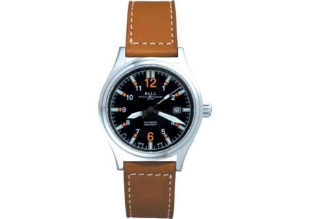 Ball Watches - NM1090C-LJ-BKOR - Mens Watches