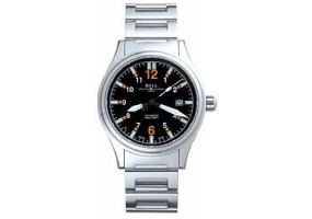 Ball - NM1090C-SJ-BKOR - Mens Watches