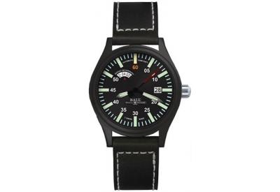 Ball - NM1092C-L1B-BK - Mens Watches