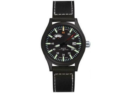 Ball Watches - NM1092C-L1B-BK - Mens Watches