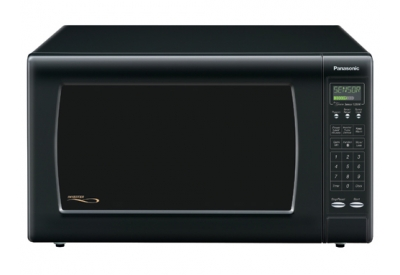 Panasonic - NNH965BF - Cooking Products On Sale