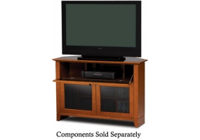 BDI - NOVIA8421 - TV Stands