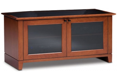 BDI - NOVIA 8424 - TV Stands & Entertainment Centers