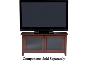 BDI - NOVIA8424CO - TV Stands