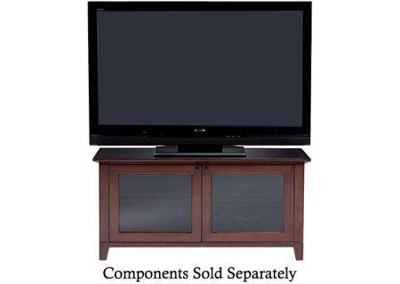 BDI - NOVIA8424CO - TV Stands & Entertainment Centers