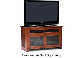 BDI - NOVIA8426 - TV Stands