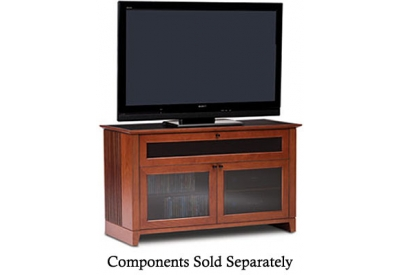 BDI - NOVIA8426 - TV Stands & Entertainment Centers