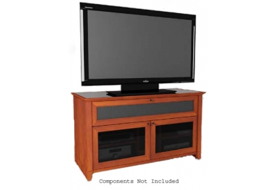 BDI - NOVIA8428CH - TV Stands & Entertainment Centers