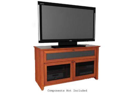 BDI - NOVIA8428CH - TV Stands & Entertainment Centers