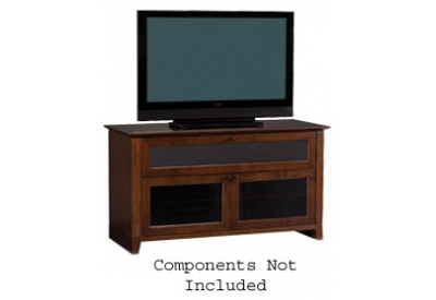 BDI - NOVIA8428CO - TV Stands & Entertainment Centers